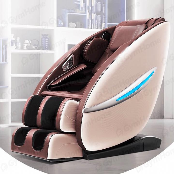 Ghế massage toàn thân GoodFor 2518