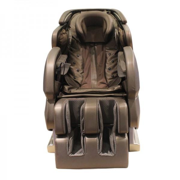 Ghế massage GoodFor RE-H881 USA (3D)
