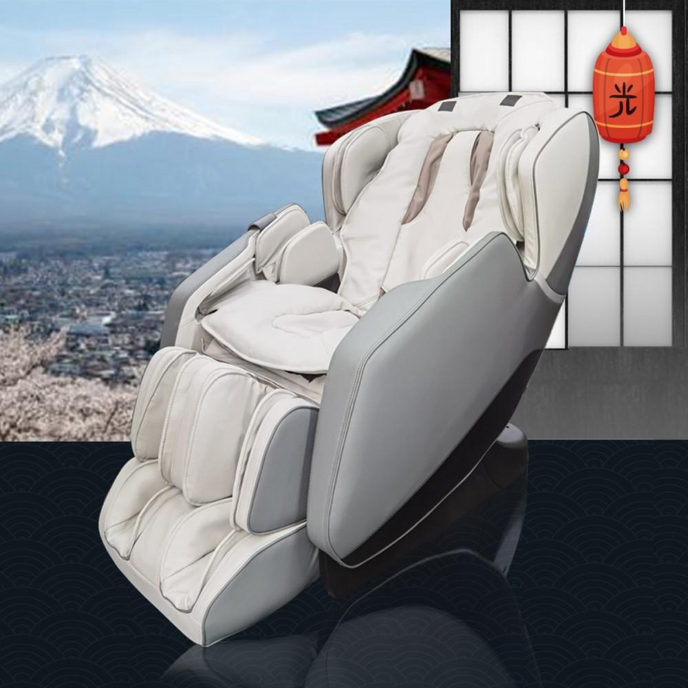 Ghế massage toàn thân INCOM INC-505