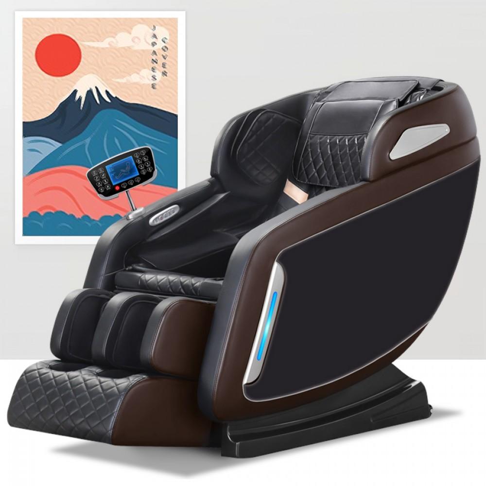 Ghế massage toàn thân KAWAIL-988Y