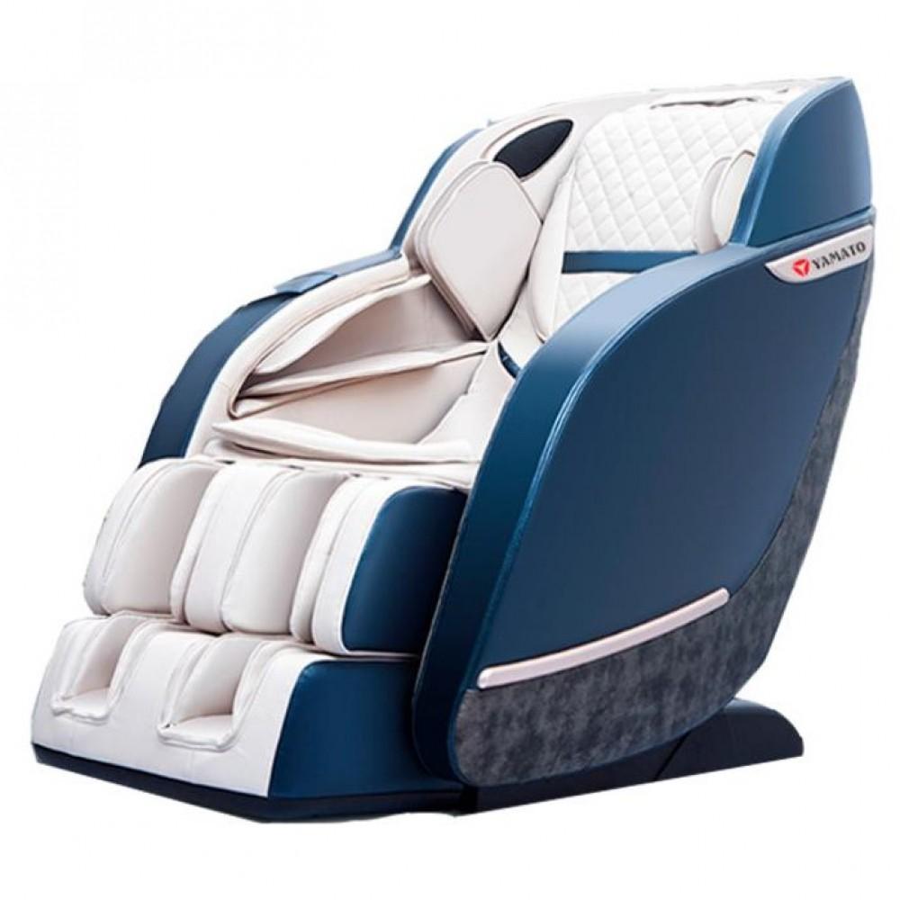 Ghế massage toàn thân YAMATO YM-09
