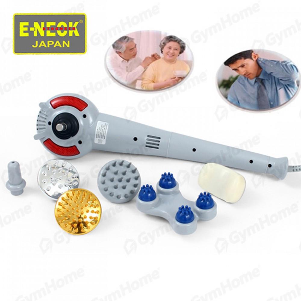 Máy massage cầm tay E-Neck (ENK-696Y01)