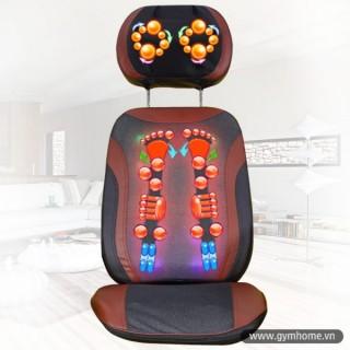Đệm massage GoodFor 3D
