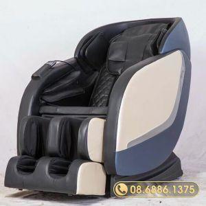 Ghế massage toàn thân YOSAKY VD-Z316